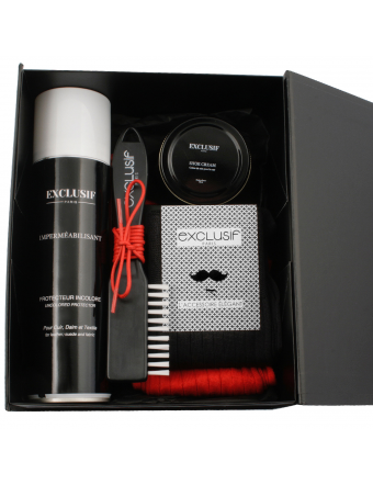 Coffret-cirage-1