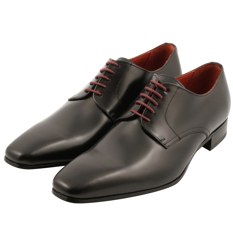 Chaussures-derbies-homme-cuir-noir-basil-1