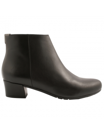 Bottines-noires-cuir-elly-1