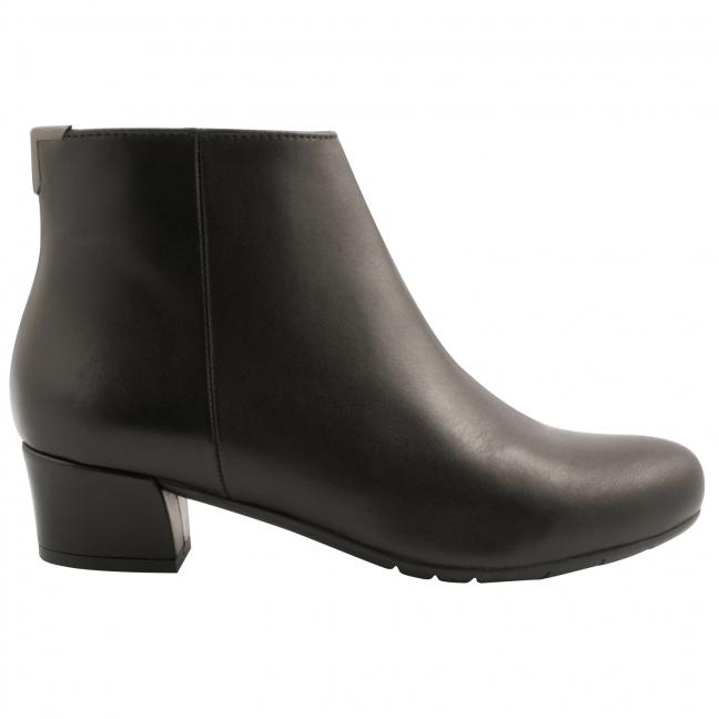 Bottines-noires-cuir-elly-1