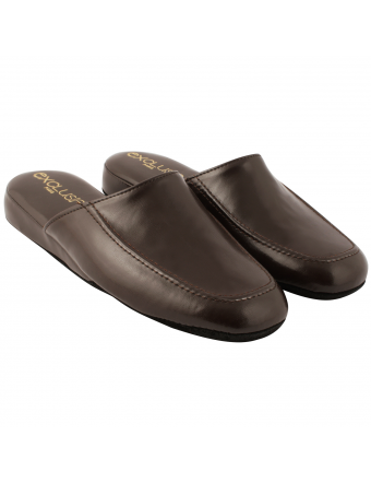 chaussons-homme-relax-marron-1
