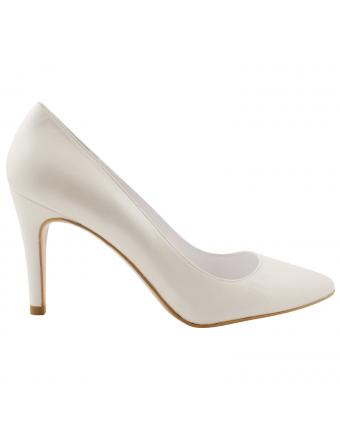 chaussures-de-mariage-talon-Kate