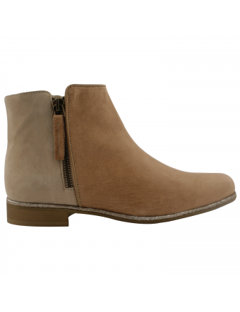 bottine-cuir-camel-alby