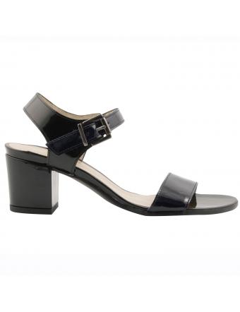 Sandales-femme-talon-carre-vernis-noir-azalee