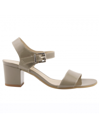 Sandales-femme-talon-carre-vernis-taupe-azalee