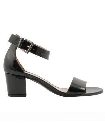 Sandales-a-talons-femme-astride-vernis-noir