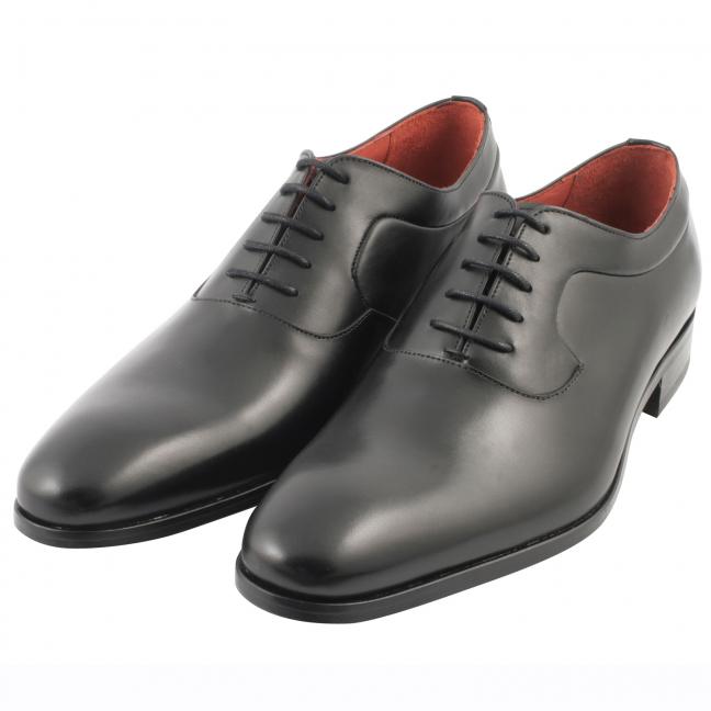 Chaussure-richelieu-ray-cuir-noir