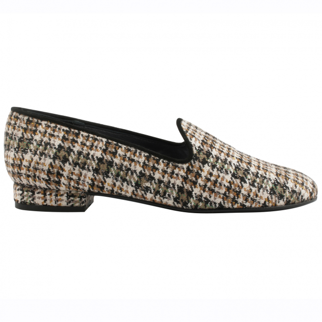 Sleepers-shoes-Colette-toile-tartan