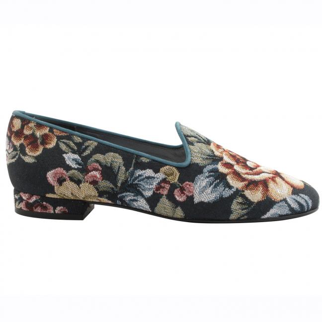 Sleepers-shoes-toile-fleurie-miranda-Colette