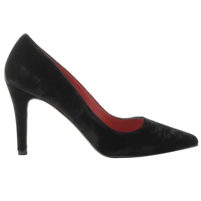 Escarpins-velours-Kate-noir
