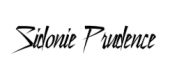 Sidonie Prudence