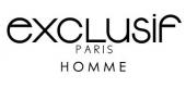 Exclusif Paris Homme