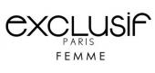 Exclusif Paris Femme